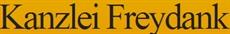 Rechtsanwalt Christian Freydank - Fachanwalt für Strafrecht