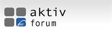 aktiv forum Finanzservice GmbH & Co. KG