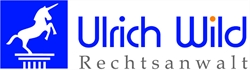 Rechtsanwalt Ulrich Wild