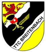 Ttc Breitenbach e.V.