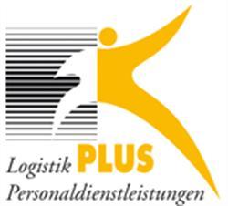 logistik plus e k alleestra e 66 41061 m nchengladbach. Black Bedroom Furniture Sets. Home Design Ideas