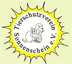 Tierschutzverein Sonnenschein e.V.