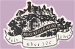 Burgkellerei Wein-Michel