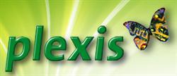 plexis