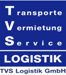 tvs logistik gmbh in 16225 eberswalde tornower dorfstr 12. Black Bedroom Furniture Sets. Home Design Ideas