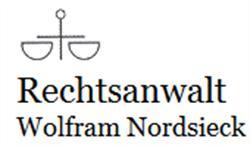 Wolfram Nordsieck