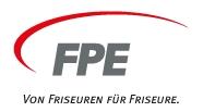 Fpe Friseur- und Kosmetikbedarf eG Fil. Stuttgart