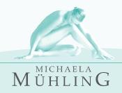 Michaela Mühling Kosmetik & Podologie