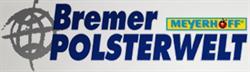 Polsterwelt Bremen