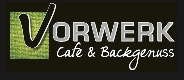 Bäckerei Vorwerk - Dortmund