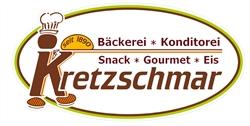 Bäckerei & Konditorei Kretzschmar - Carrée Café im Schlosscarrée Braunschweig