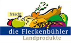 Die Fleckenbühler Haus Frankfurt gemeinnützige und mildtätige Gesellschaft mbH