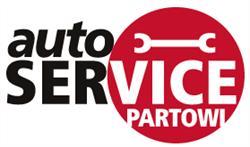 Auto Service Partowi