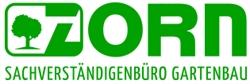 Gartenbau Usingen matthias zorn dipl ing gartenbau in usingen wilhelmsdorf