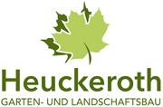 Zerbes Garten- und Landschaftsbau
