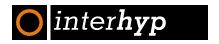 Interhyp AG Niederlassung Bremen