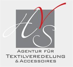 HVS Agentur für Textilveredelung Accessoires