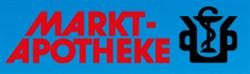 Markt-Apotheke Inh. Sigrid Hering