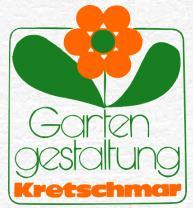 Außergewöhnlich Kretschmar Ulrich Garten  U. Landschaftsbau