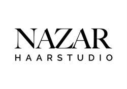 Ahmet Yitik Nazar Haarstudio Meisterbetrieb