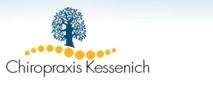 Chiropraxis-Kessenich