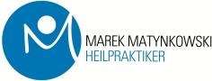 Heilpraktiker Matynkowski