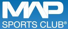 MAP Sports Club - Fitnessstudio Mainz