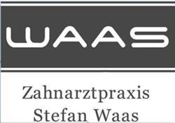 Zahnarztpraxis Dr. Stefan Waas & Kollegen