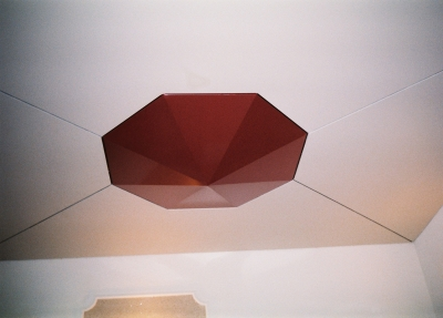 kbm spanndecken produktion und vertrieb von m bel innenausstattung in berlin mahlsdorf. Black Bedroom Furniture Sets. Home Design Ideas