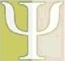 Psychologische Praxis Für Beratung und Psychotherapie Ursula Bieber-Eckardt