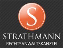 Rechtsanwalt Axel Strathmann