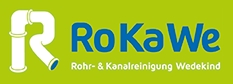 RoKaWe Rohr- und Kanalreinigung