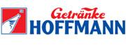 Getränke Hoffmann Berlin