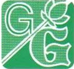 Gartenbau Straubing gruber gartenbau floristik in straubing kagers