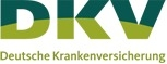 DKV Deutsche Krankenversicherung