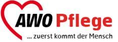 Awo, Arbeiterwohlfahrt Fürstenwalde