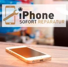 Iphone Sofort Reparatur Dortmund