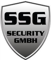 SSG Security GmbH