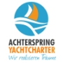 Achterspring Yachtcharter