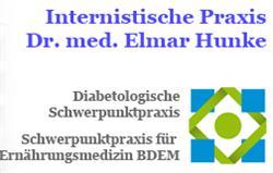 Praxis Dr. Hunke