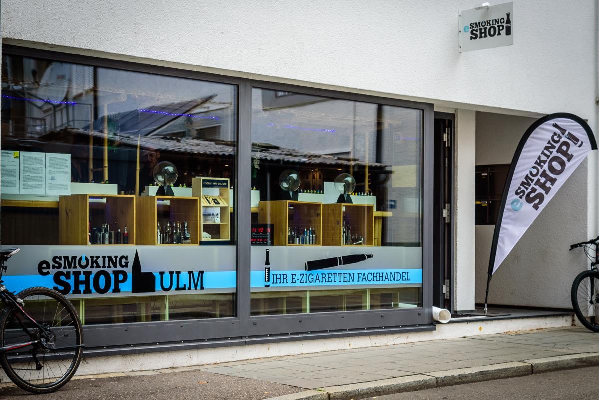 esmoking shop ulm sps solutions ug mitte ffnungszeiten. Black Bedroom Furniture Sets. Home Design Ideas