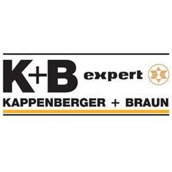 K & B Schwandorf