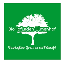 BioHofLaden Ulmenhof