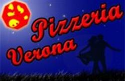 Pizzeria Verona