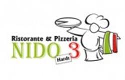 Pizzeria Nido 3