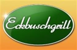 Eckbusch-Grill