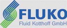 FLUID Kotthoff GmbH