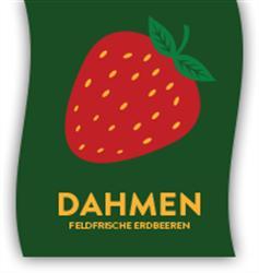 Erdbeerhof Alois Dahmen