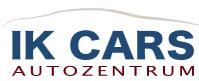 IK CARS Autozentrum GmbH