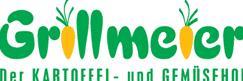 Grillmeierhof GmbH